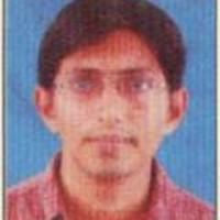 Hardik Patel (High Court Clerk)