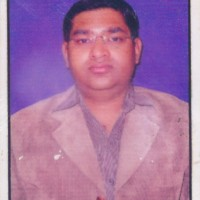 Mayank Aggarwal (UTI District Manager Class 1)