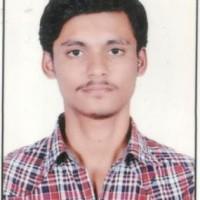 Nishant Yadav (Office Assistant IT Dept)