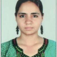 Pandya Pankti (PGVCL Assistant)