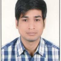 Dharmesh Desai (UGVCL Clerk)