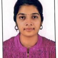 Parmar Naiya (Mukhy Sevika 2016 (4th Rank all gujarat)