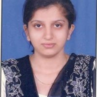 Hemendra Raj(Asst Manager GSPL)