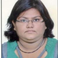 Anmol Ravodara (Knowledge Consortium of Gujarat Class 3)