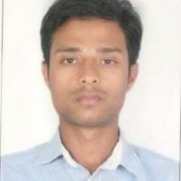 Indrajit Tank (Supervisor Instructor)
