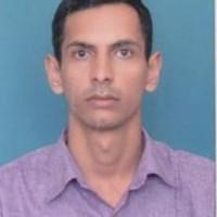 Gopal Bhokalva (PSI)