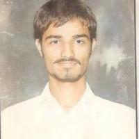 Akshay Rajput (PSI)