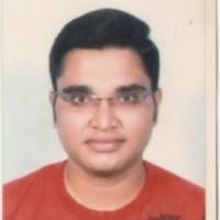 Bhatt Sashwat (IAS Training Centre)
