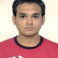 Faizal Kacharajiwala (IAS Training Centre)