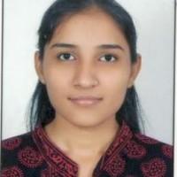 Vadher Geeta (IAS Training Centre)