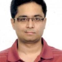 Yugank Doctor (IAS Training Centre)