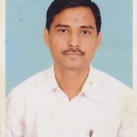 Prakash mahavar (Section Officer)