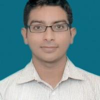Niraj Manguda(SSC CGL 2012)