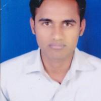Nilesh Rathod (CBI Inspector)