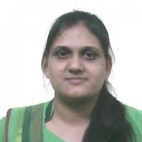 Lakshmi Bharai (Junior Clerk Sub Registrar Office)