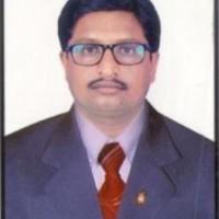Parmar Sunil (Head Teacher) Primary School)