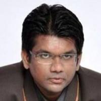 Jignesh Bhadiyadi (Teacher - Primaruy School)