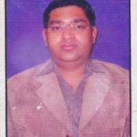 Mayank Aggarwal(UPSC Pre clear)
