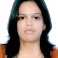 Namrata Dwivedi(UPSC Pre clear)