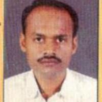 Amit Raj(UPSC Pre clear)