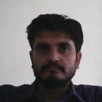 Chintan Chaudhari