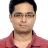 Yugank Doctor(UPSC Pre clear)