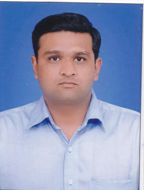 Rajan Jadav