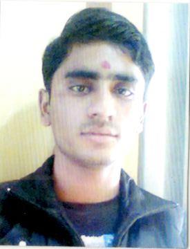 Gopal Dangar