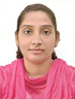 Ranwa Shraddha