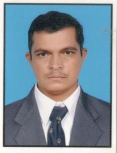 Dodiya Jethabhai