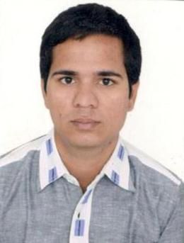 Shriram Jangid