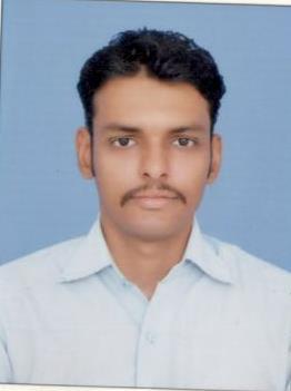 Mahipalsinh Chauhan