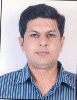 Pandya Devdatt