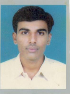 Sudhir Desai