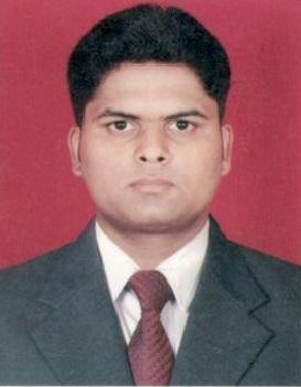 Gaurav Rajyaguru