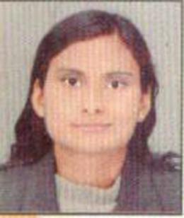 Namrata Barot