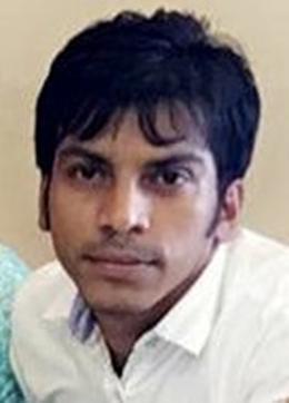 Amit Solanki