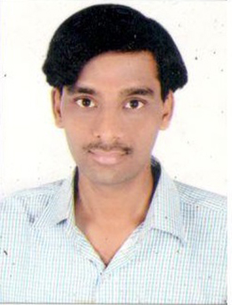 Ravindrasinh Parmar