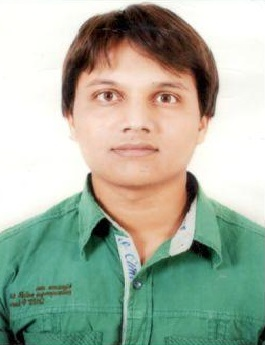 Priyank Zupadiya