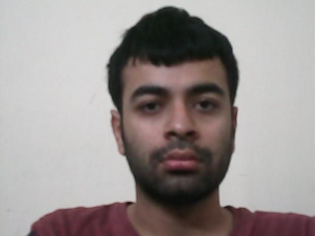 Bhavan Bhavsar