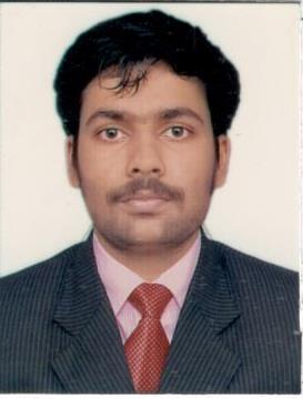 Dhairya Shah