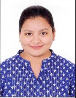 Neha Panchal