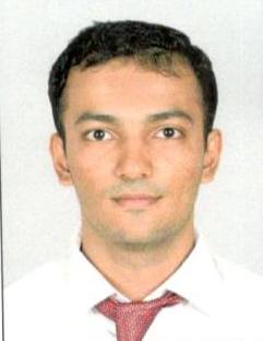 Smit Patel