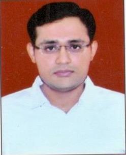 Satish Meghani