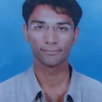 DHAVAL-DESAI-(RBI-Assistant)