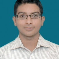 Niraj Manguda (BOB PO)
