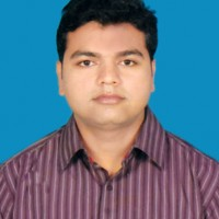 Ajitsinh Binoja (SBI Clerk)