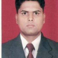 Gaurav Rajyaguru (SBI Clerk)