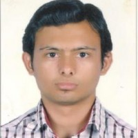 Pranav Modi (IBPS Clerk Andhra Bank)