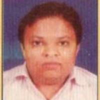 Dhaval Barot (SBI Clerk)